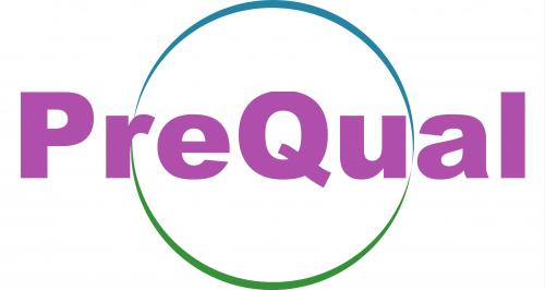 logo of PreQual
